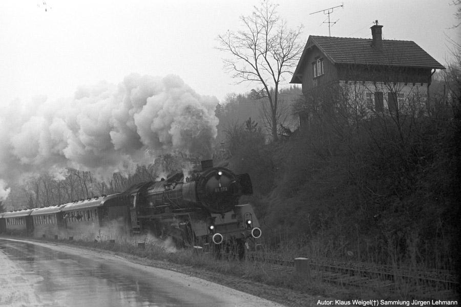 http://www.traktionswandel.de//pics/foren/kl-we/1975-04-06_sw10-002_001173_Sdz_KlausWeigel_900.jpg