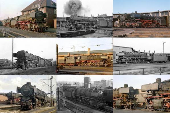 http://www.traktionswandel.de/bilder/prev-dso-rhn.jpg
