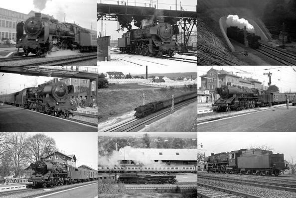 http://www.traktionswandel.de/gaeste/dso-p10-collage.jpg