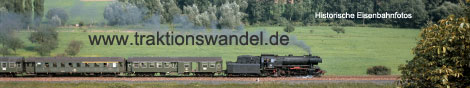 http://www.traktionswandel.de/objekte/banner-col.jpg