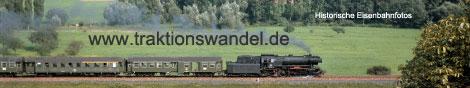 http://www.traktionswandel.de/objekte/banner-col.jpg