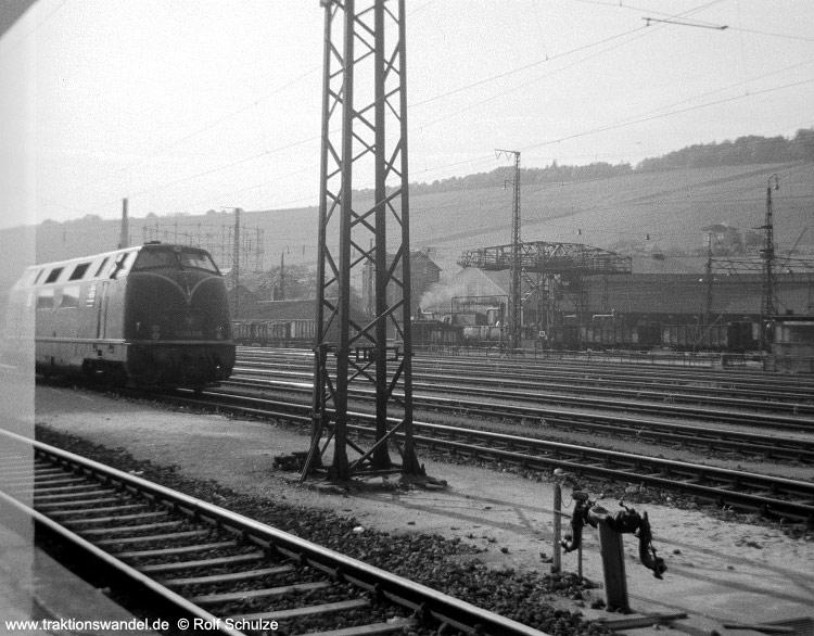 http://www.traktionswandel.de/pics/1968-06-03--a08-01--v200005.jpg