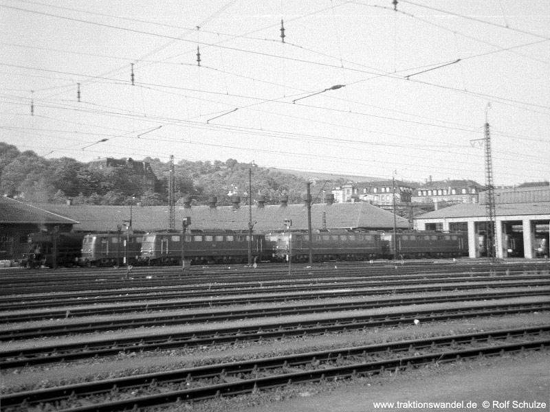 http://www.traktionswandel.de/pics/1968-06-03--a08-02--bwwuer.jpg