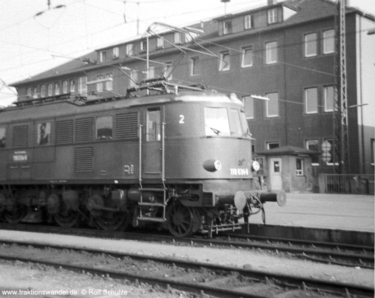 http://www.traktionswandel.de/pics/1968-06-03--a08-05--118034-.jpg