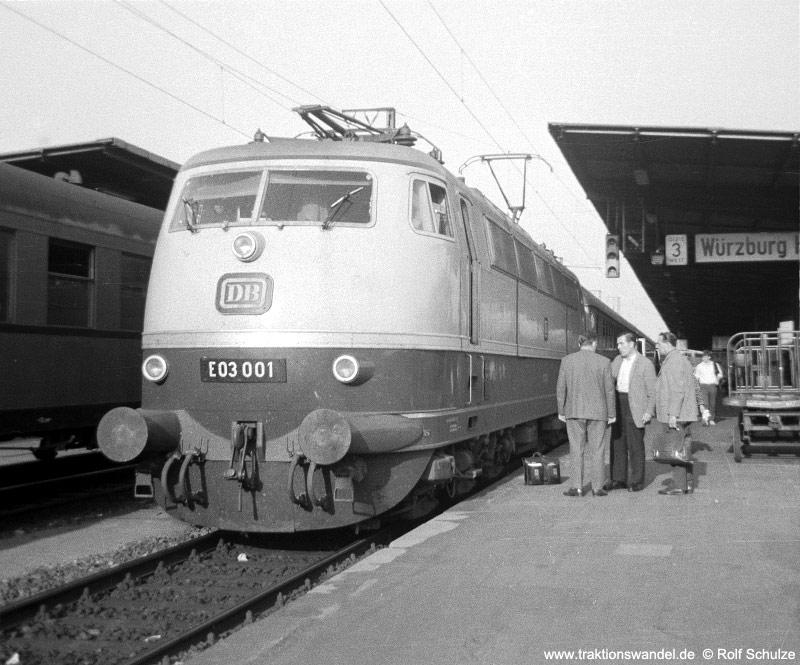 http://www.traktionswandel.de/pics/1968-06-03--a08-08--e03-001.jpg