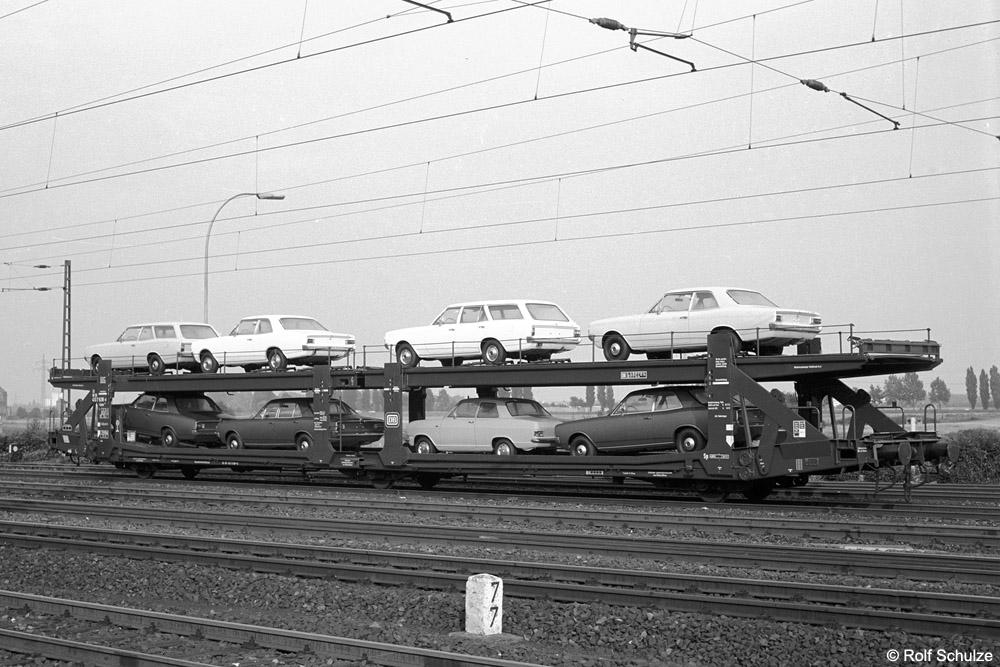 http://www.traktionswandel.de/pics/1971-08--ffmk-opels.jpg