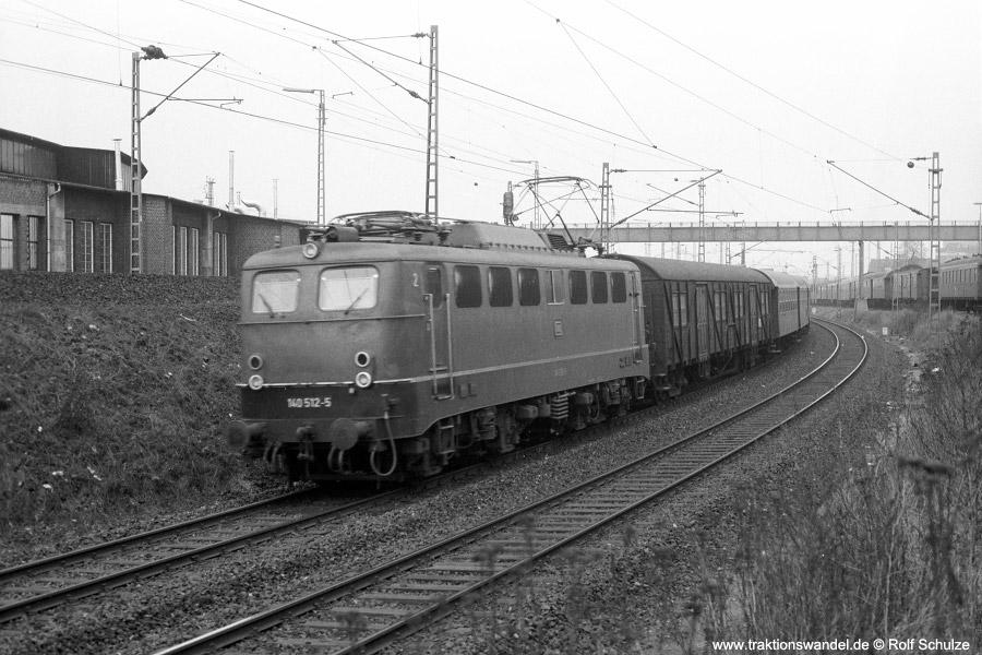 http://www.traktionswandel.de/pics/1975-01-16-a278-02-140512.jpg