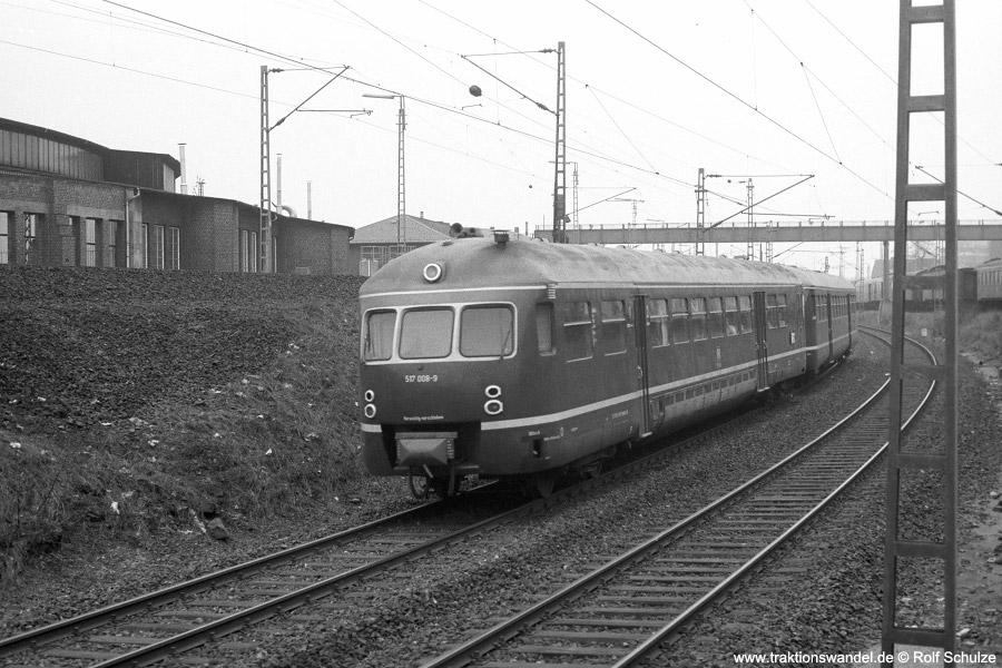 http://www.traktionswandel.de/pics/1975-01-16-a278-03-517008.jpg