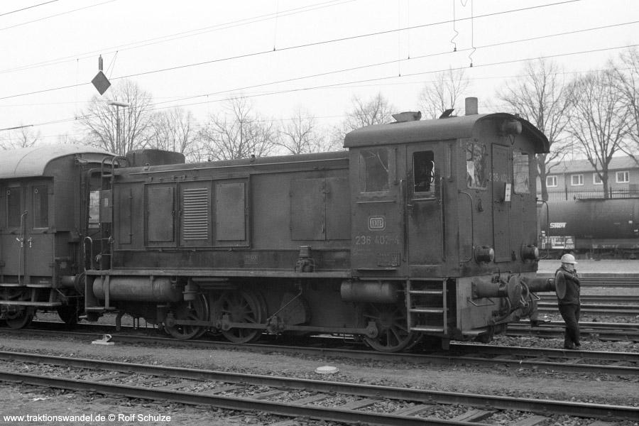http://www.traktionswandel.de/pics/1975-01-16-a278-04-236402.jpg