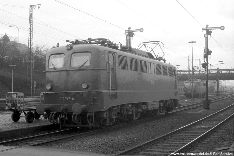 http://www.traktionswandel.de/pics/1975-01-16-a278-07-110157.jpg