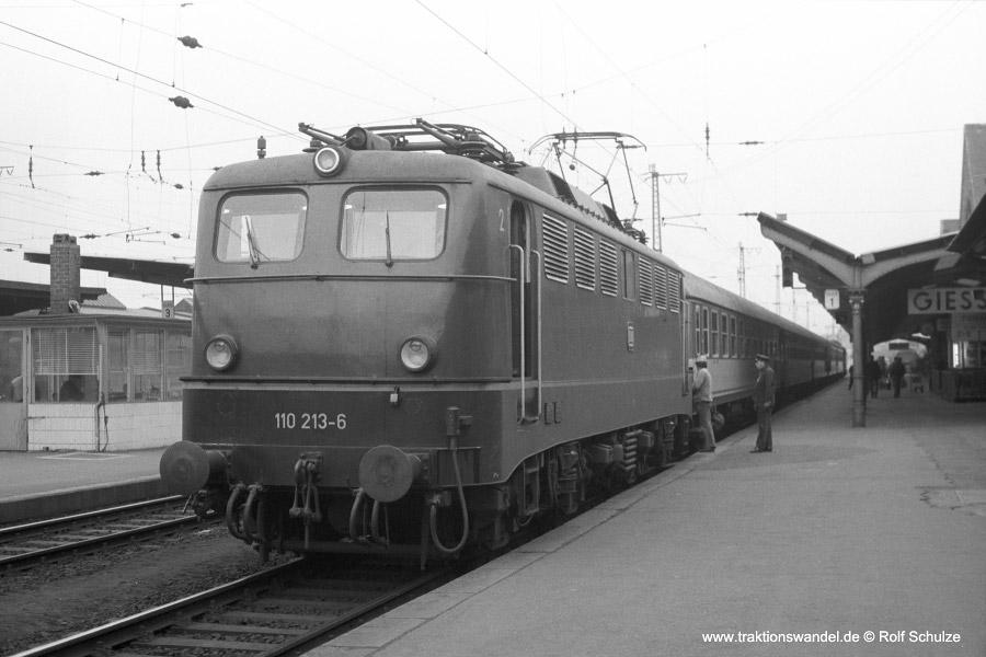 http://www.traktionswandel.de/pics/1975-01-16-a278-09-110213.jpg