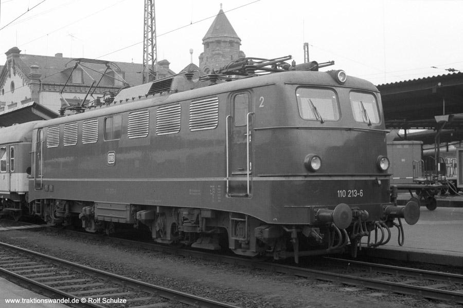 http://www.traktionswandel.de/pics/1975-01-16-a278-10-110213.jpg