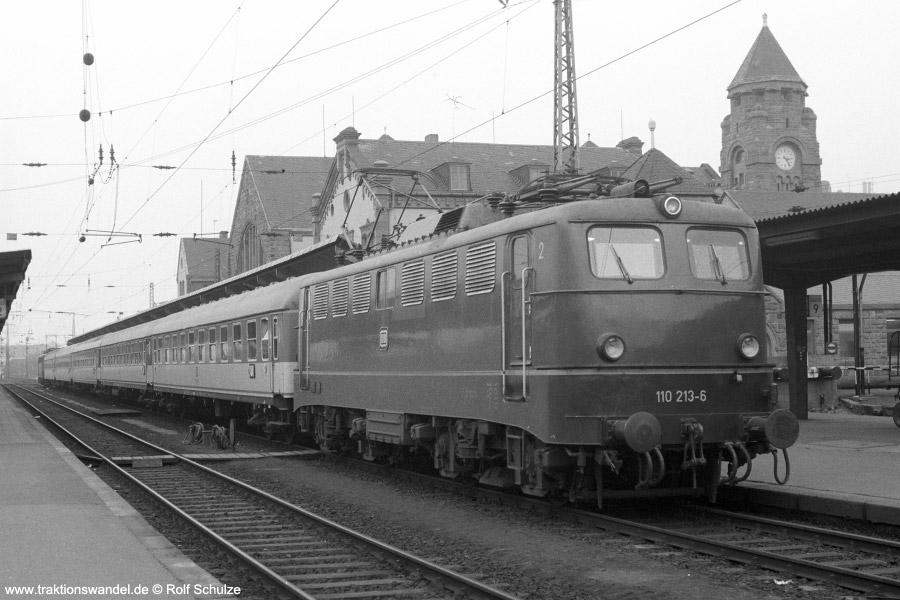 http://www.traktionswandel.de/pics/1975-01-16-a278-11-110213.jpg
