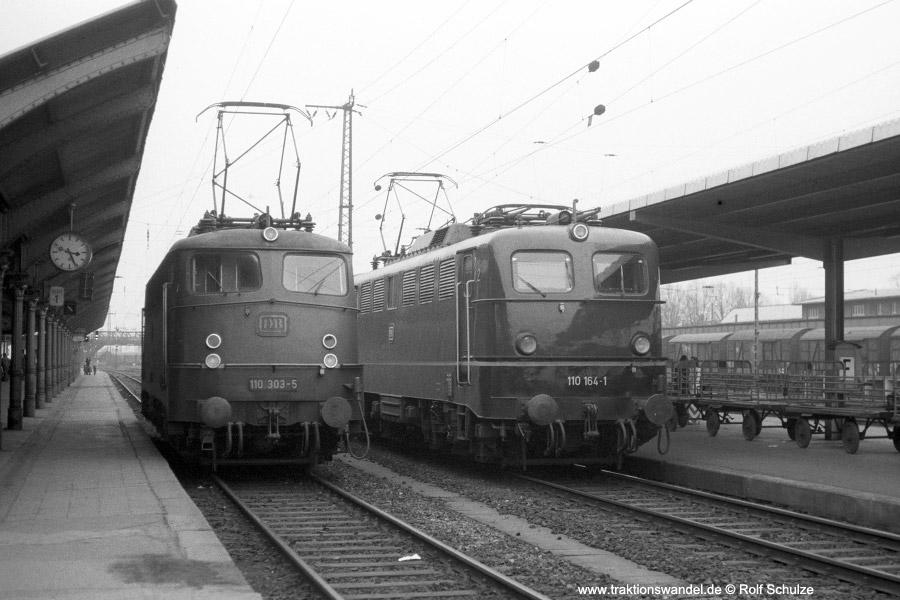 http://www.traktionswandel.de/pics/1975-01-16-a278-15-110303.jpg
