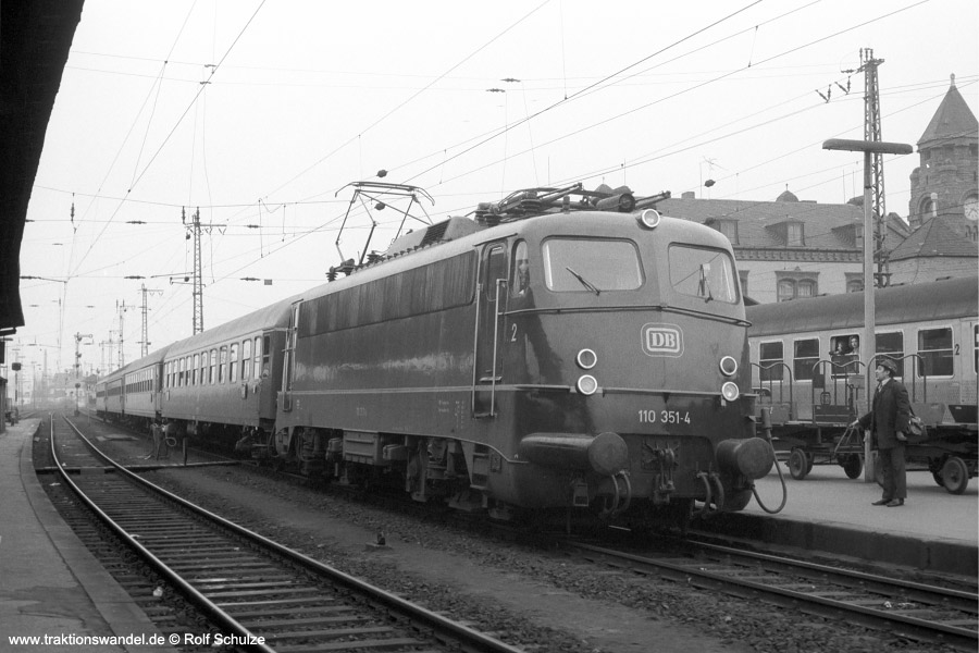 http://www.traktionswandel.de/pics/1975-01-16-a278-18-110351.jpg