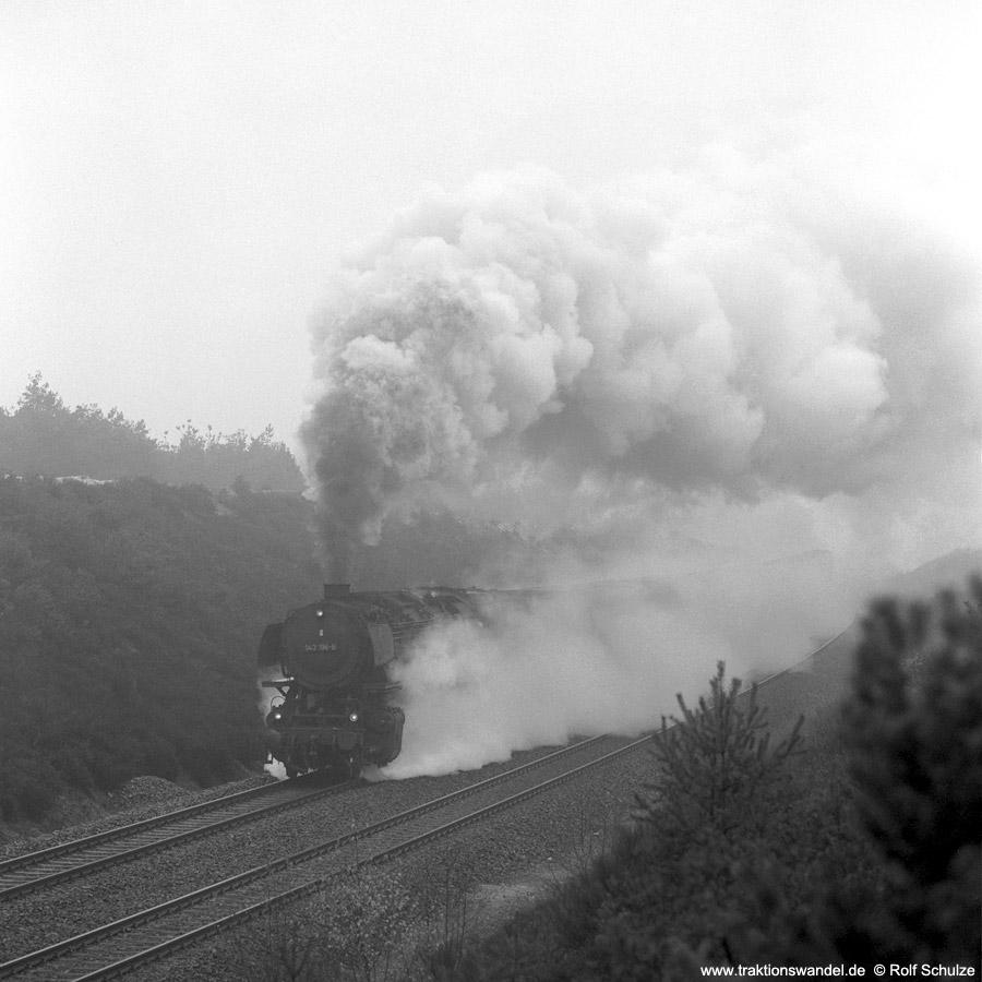 http://www.traktionswandel.de/pics/1976-11-19--05.jpg