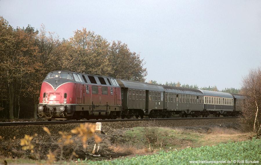 http://www.traktionswandel.de/pics/1976-11-19--12.jpg