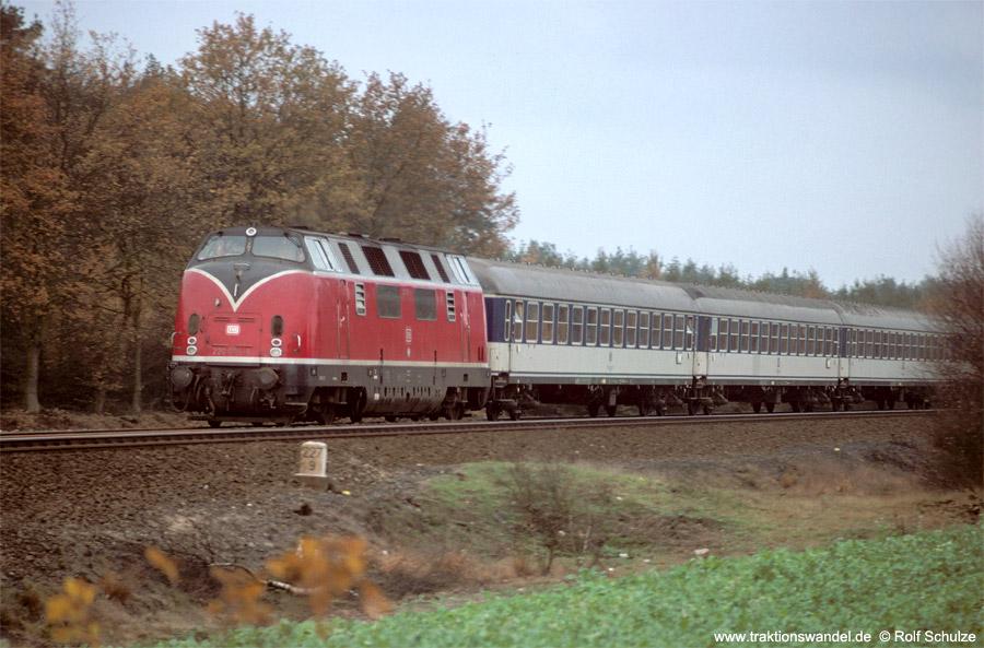 http://www.traktionswandel.de/pics/1976-11-19--13.jpg