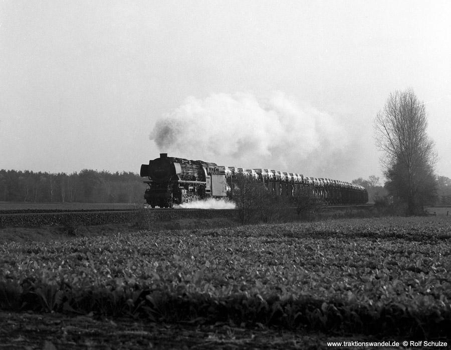 http://www.traktionswandel.de/pics/1976-11-19--14.jpg