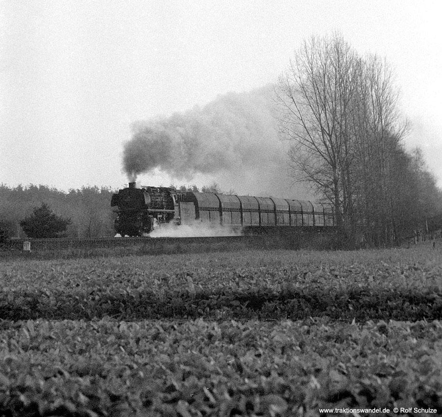 http://www.traktionswandel.de/pics/1976-11-19--16.jpg