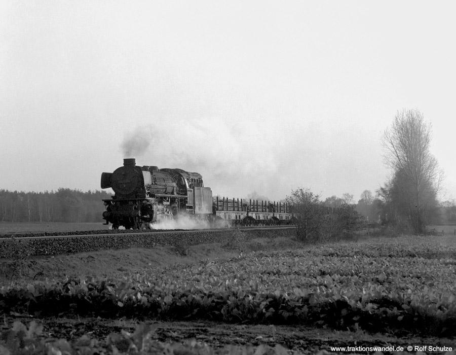 http://www.traktionswandel.de/pics/1976-11-19--18.jpg