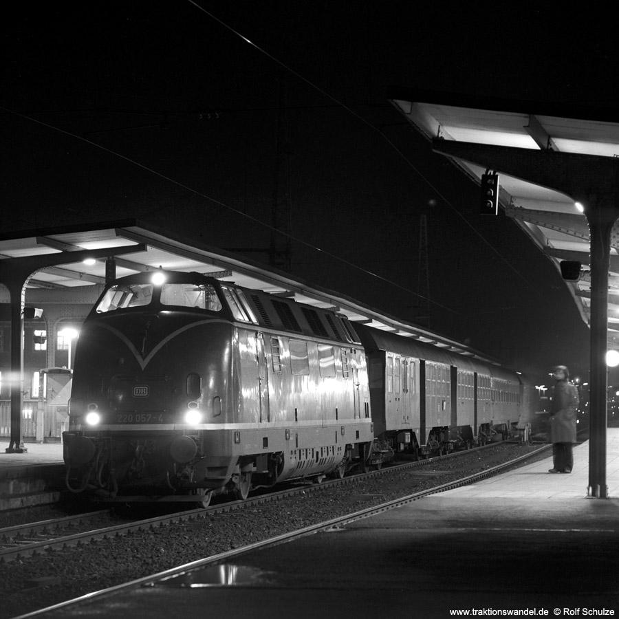 http://www.traktionswandel.de/pics/1976-11-19--24.jpg