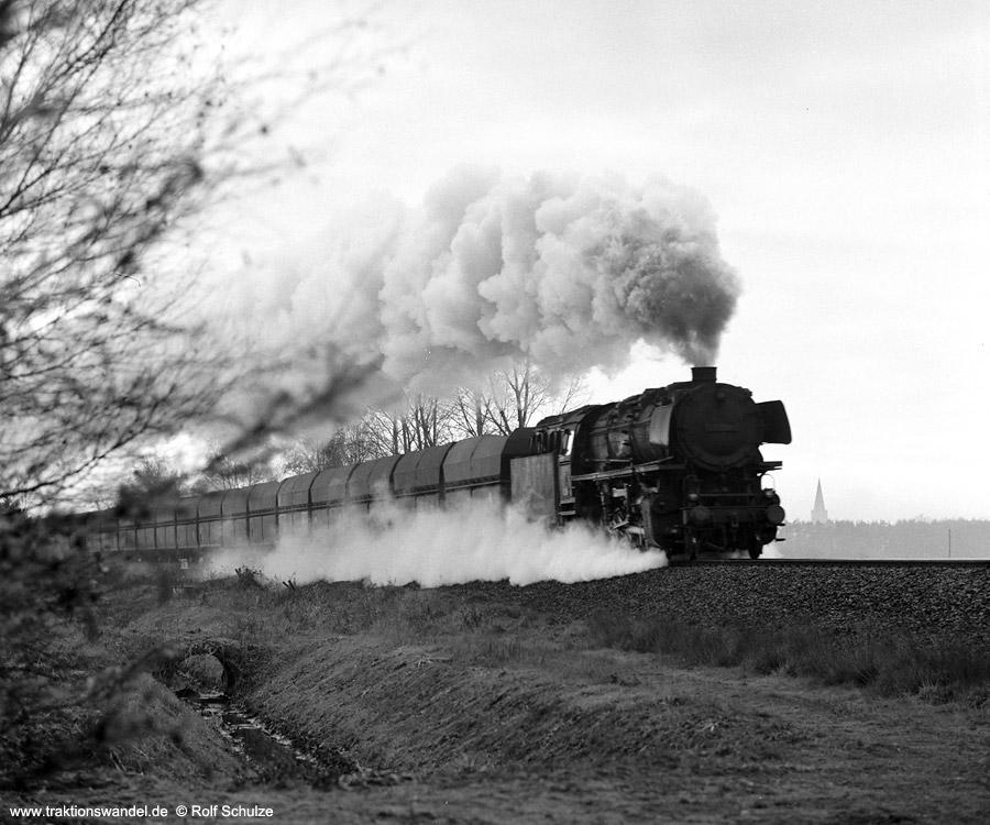 http://www.traktionswandel.de/pics/1976-11-20--01.jpg