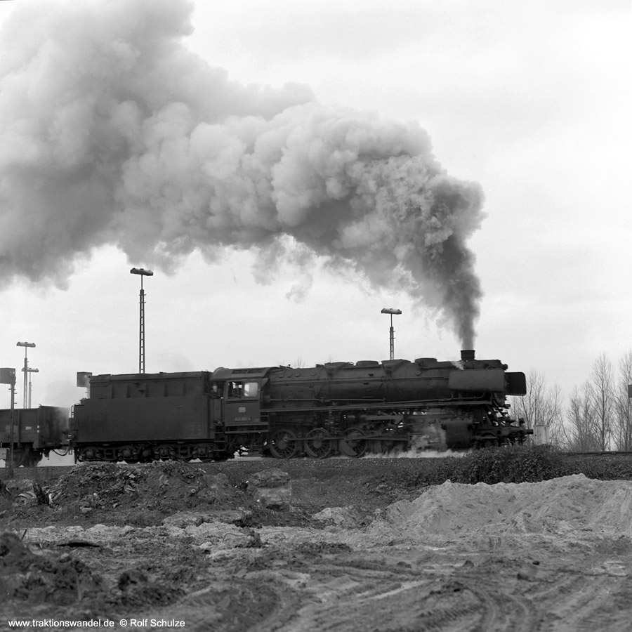 http://www.traktionswandel.de/pics/1976-11-20--07.jpg