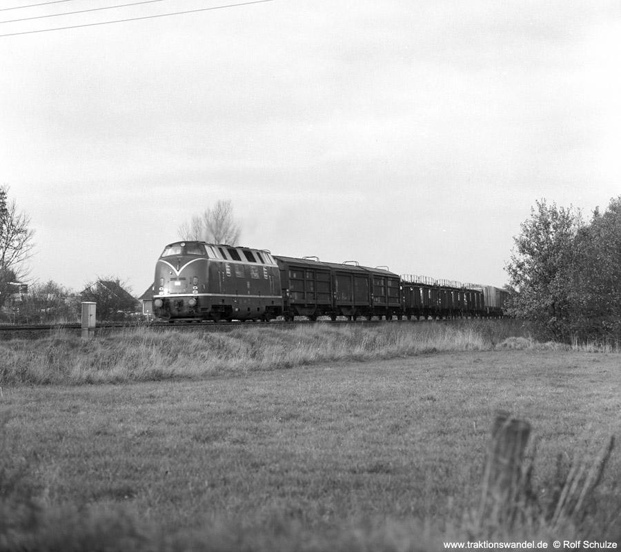 http://www.traktionswandel.de/pics/1976-11-20--13.jpg