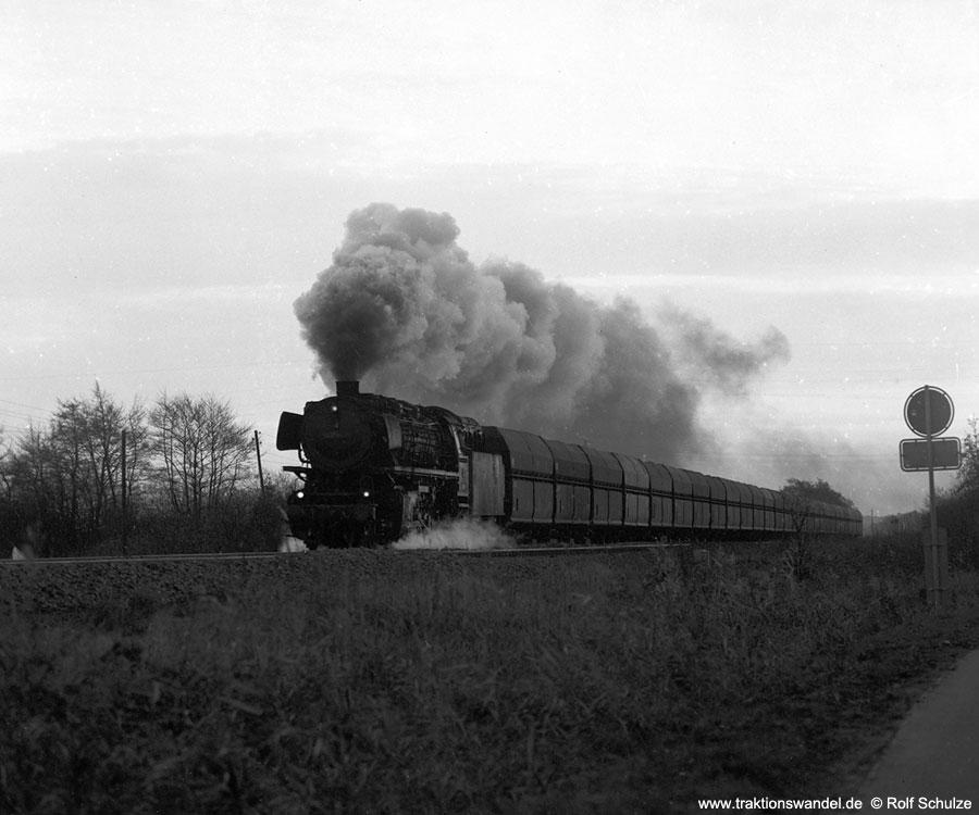 http://www.traktionswandel.de/pics/1976-11-20--18.jpg