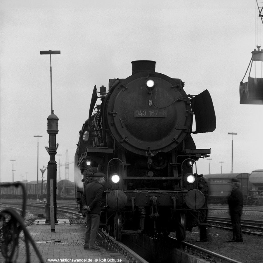 http://www.traktionswandel.de/pics/1976-11-20--20.jpg