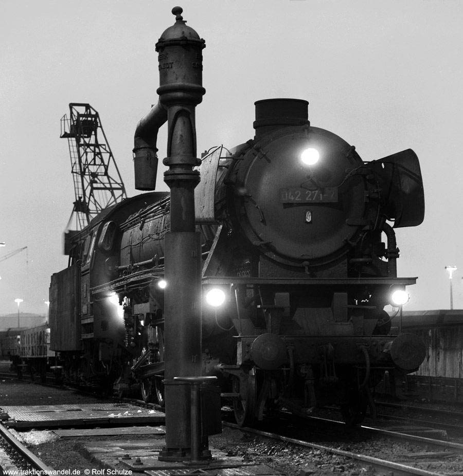 http://www.traktionswandel.de/pics/1976-11-20--25.jpg