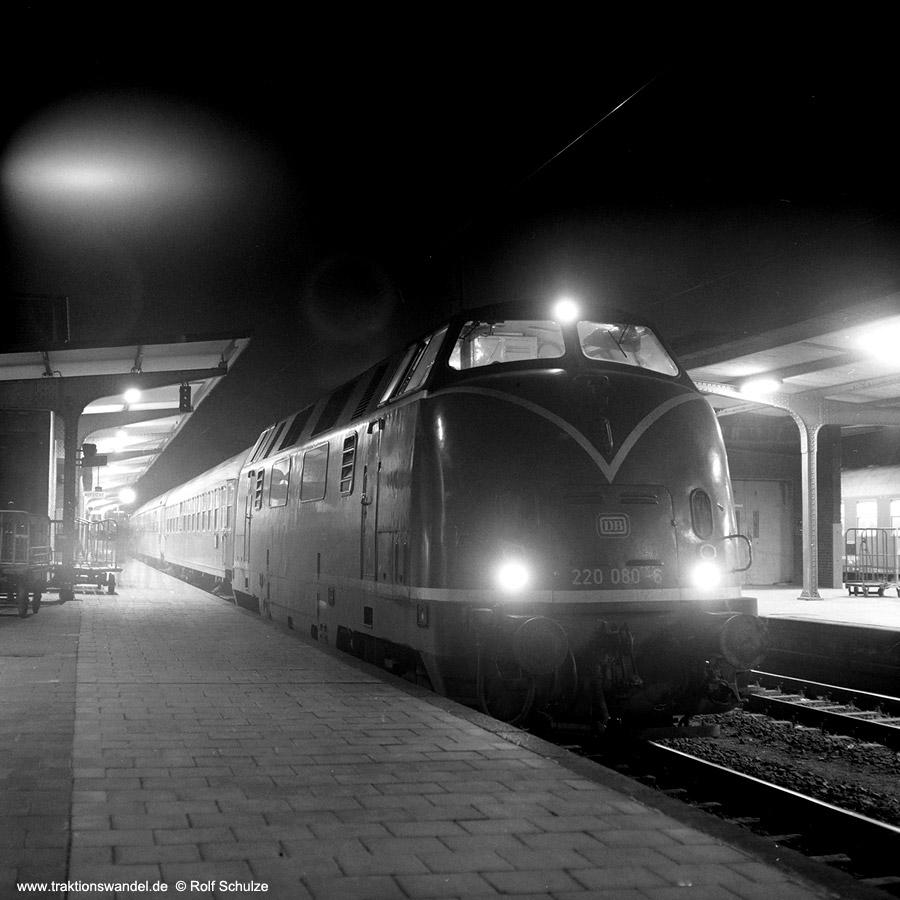 http://www.traktionswandel.de/pics/1976-11-20--30.jpg