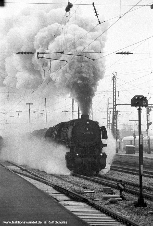 http://www.traktionswandel.de/pics/1976-11-21--02.jpg