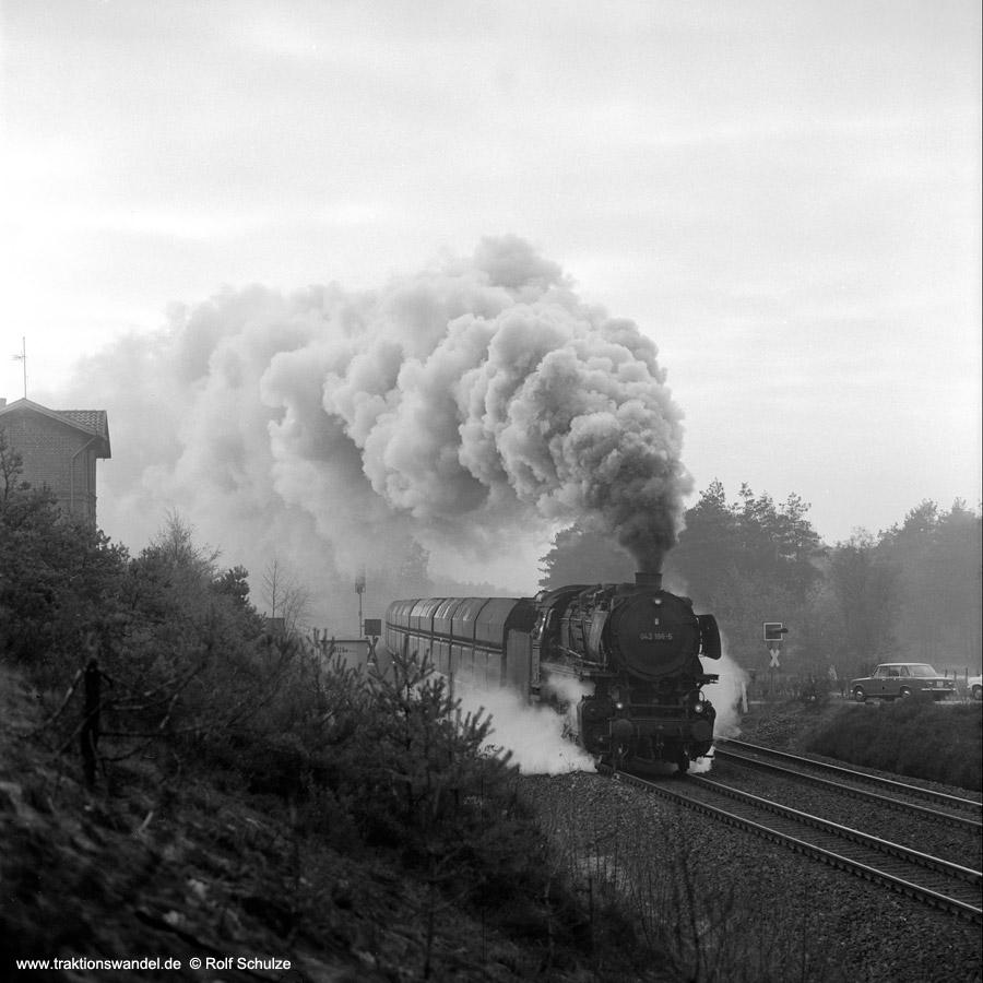 http://www.traktionswandel.de/pics/1976-11-21--05.jpg