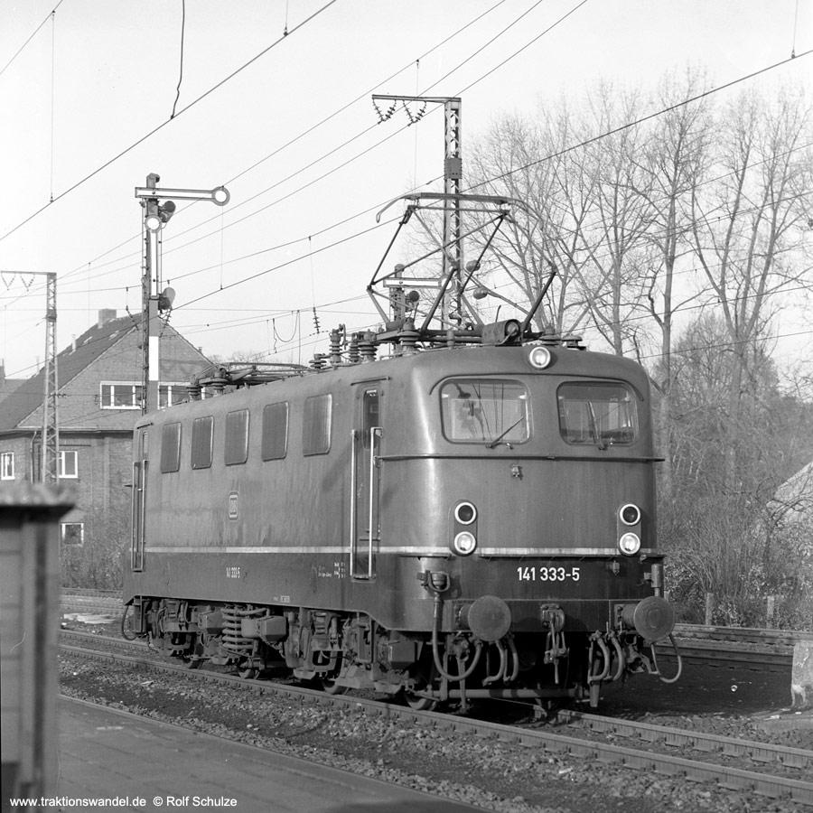 http://www.traktionswandel.de/pics/1976-11-21--13.jpg