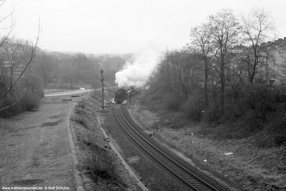 http://www.traktionswandel.de/pics/affb/1974-02-01_A208-30_051369-7_BwSchweinft_Dgm_Aschaffenbg_Einf_1000.jpg