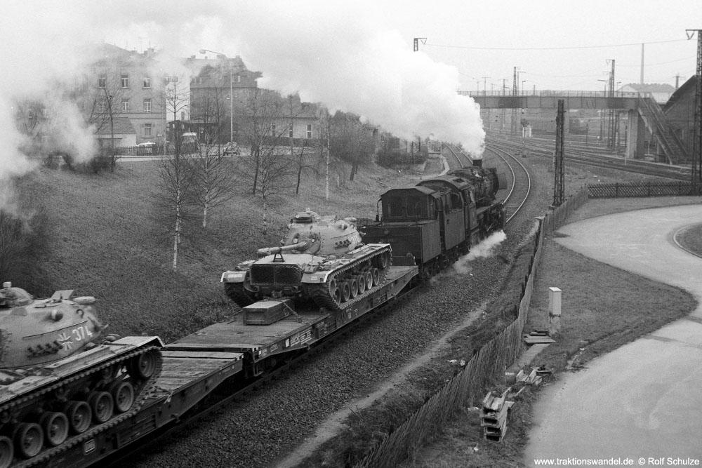 http://www.traktionswandel.de/pics/affb/1974-02-01_A208-33_051369-7_BwSchweinft_Dgm_Aschaffenbg_Einf_1000.jpg