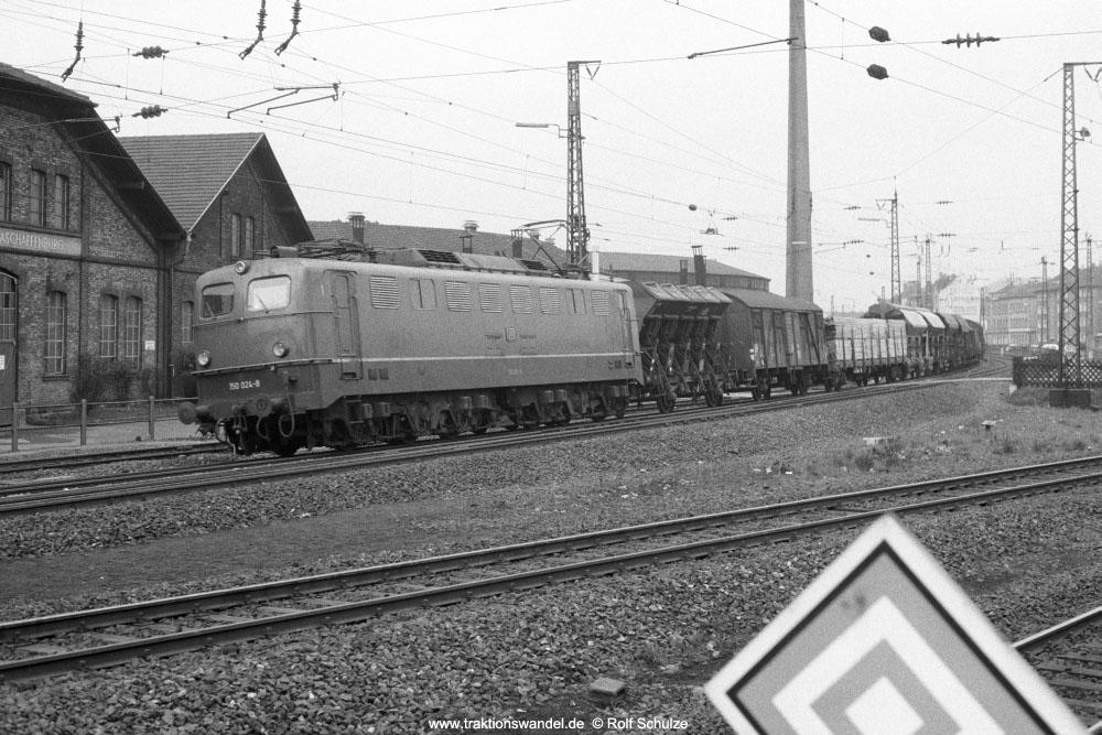 http://www.traktionswandel.de/pics/affb/1974-03-16_A214-22_150024_Dg_Aschaffenbg_1000.jpg