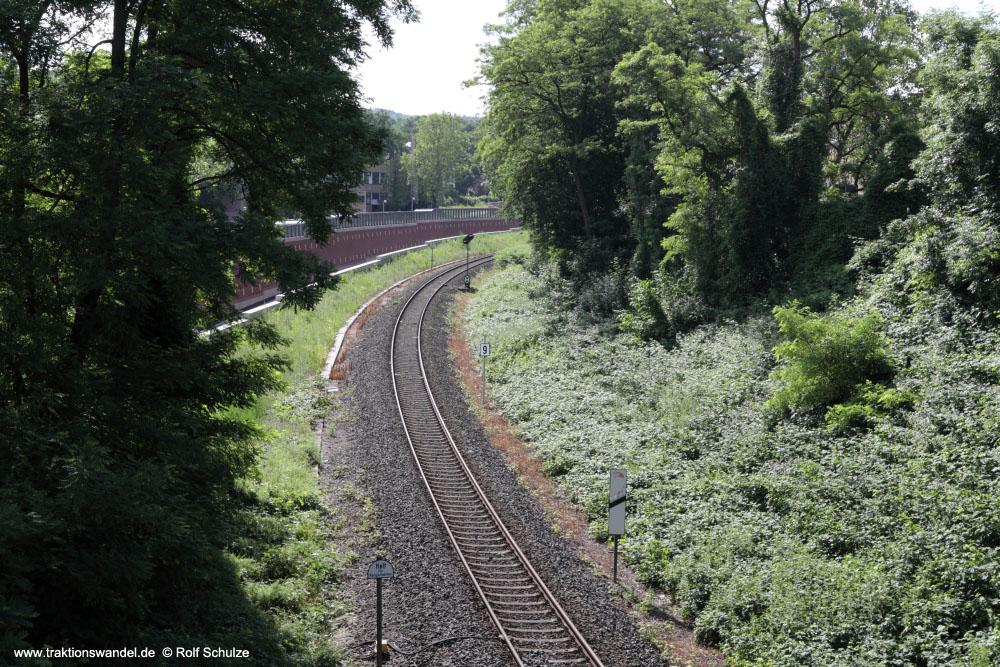 http://www.traktionswandel.de/pics/affb/2013-06-22_013_Aschaffenbg_Blick-Goldbacherstr_1000.jpg