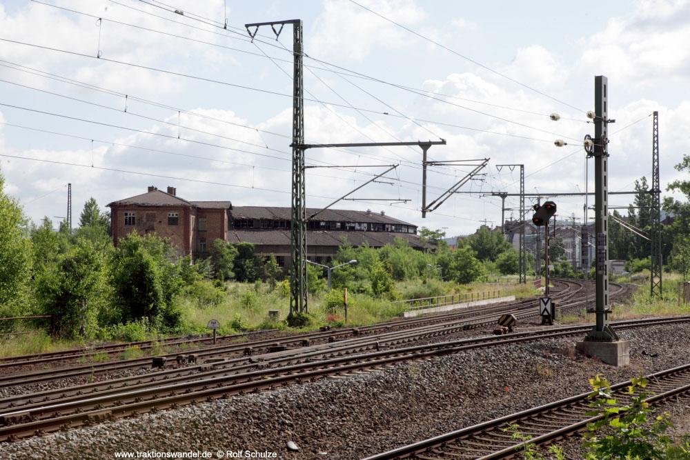 http://www.traktionswandel.de/pics/affb/2013-06-22_015_Aschaffenbg_Blick-Goldbacherstr_1000.jpg