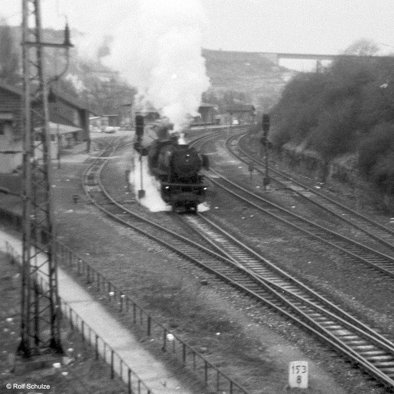 http://www.traktionswandel.de/pics/foren/hifo/1969/1969-04-02_A05-03_23050_BwCrailsheim_N_Hf-West.jpg