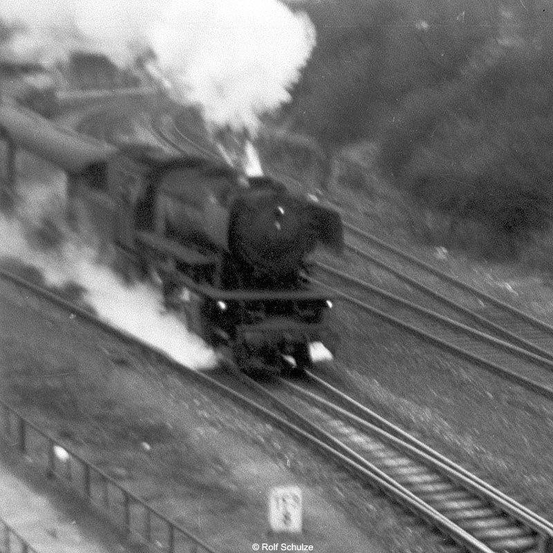 http://www.traktionswandel.de/pics/foren/hifo/1969/1969-04-02_A05-04_23050_BwCrailsheim_N_Hf-West.jpg