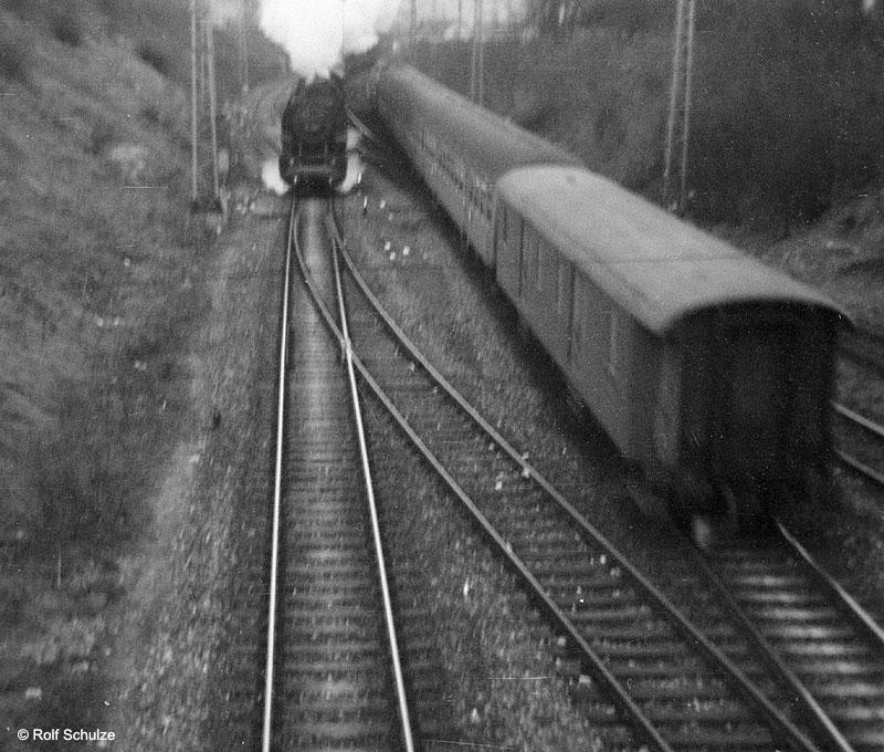 http://www.traktionswandel.de/pics/foren/hifo/1969/1969-04-02_A05-06_50+50_BwHeilbronn_Hf-West.jpg