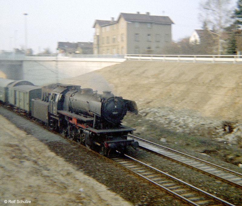 http://www.traktionswandel.de/pics/foren/hifo/1969/1969-04-03_B02-02_23021_BwCrailsheim_P_Wuerzburg-Sued.jpg