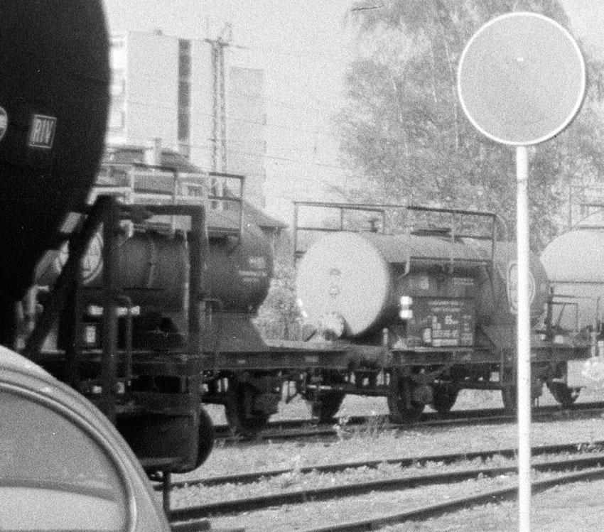 http://www.traktionswandel.de/pics/foren/hifo/1969/1969-08_A20-10_Kesselwagen_Fechenheim_900.jpg