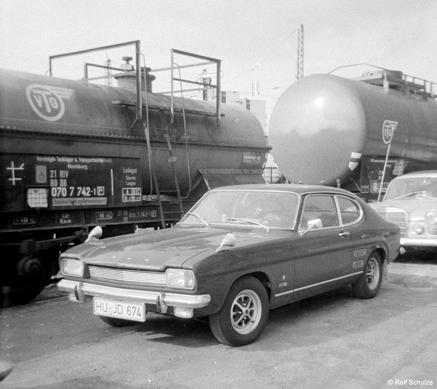 http://www.traktionswandel.de/pics/foren/hifo/1969/1969-08_A20-12_FordCapri_Fechenheim_900.jpg