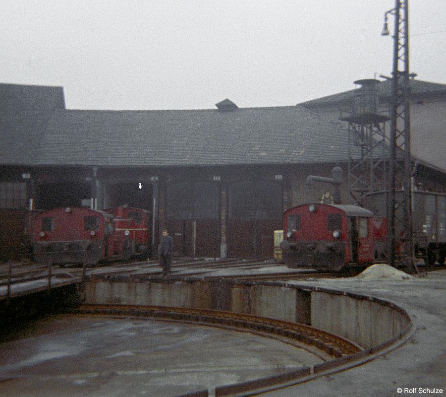 http://www.traktionswandel.de/pics/foren/hifo/1969/1969-12_B06-11_Kleinloks_imBwWuerzburg.jpg