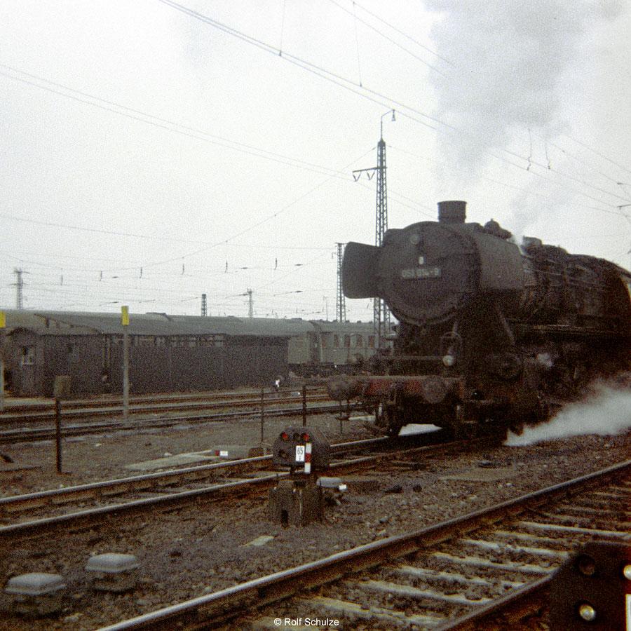 http://www.traktionswandel.de/pics/foren/hifo/1969/1969-12_B06-12_051014-9_BwSchweinfurt_imBwWuerzburg_900.jpg