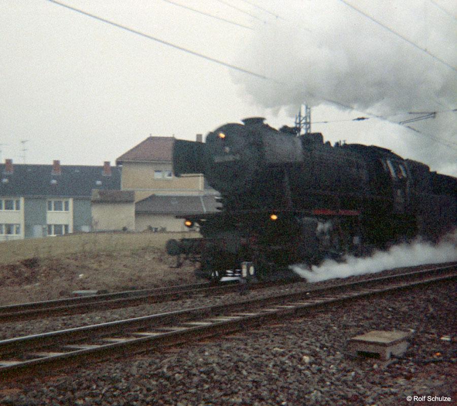 http://www.traktionswandel.de/pics/foren/hifo/1969/1969_B07-03_023_BwCrailsheim_P_Hf-West_900.jpg